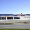 Reifen Bernauer GmbH