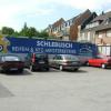 Schlebusch GmbH Reifen- und Kfz.-Meisterbetrieb