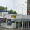 Reifen-Heilmann KG