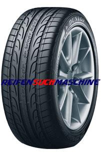 Sommerreifen DUNLOP 215//55 R16 97Y SP Sport Maxx RT XL MFS