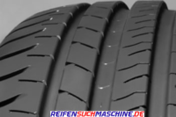 MICHELIN Energy Saver Profil